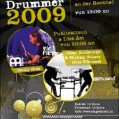 Affiche_Drummers_Contest_v2.indd