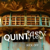 Quintasy_Cover_Album_DEF.indd