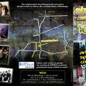 Streetfestival_Flyer.indd