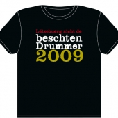 T-Shirt_Drummers_Contest
