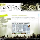 VelvetMinx