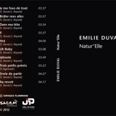 Emilie_Cover_NEW_v2.indd