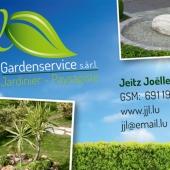 JJL_Cartes_Visite.indd