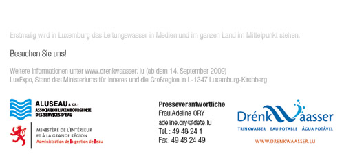 logo_im_pdf