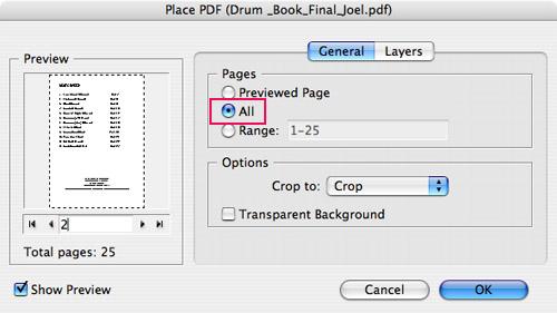 pdf_platzierungsoptionen