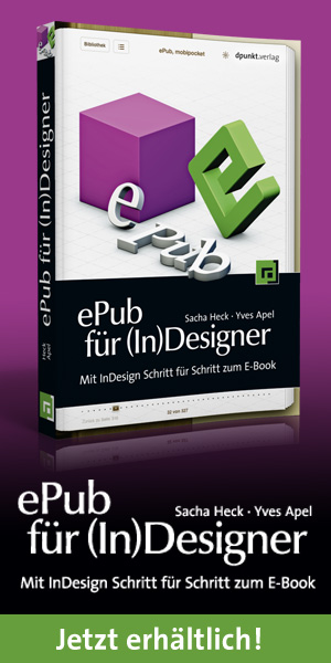 ePub fr (In)Designer