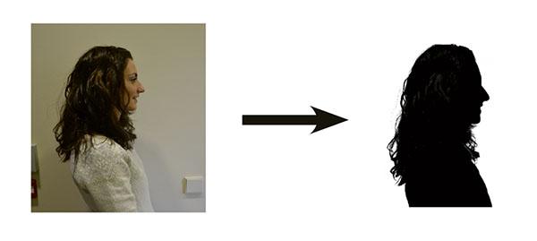 photoshop digitaler scherenschnitt haare maskieren. Black Bedroom Furniture Sets. Home Design Ideas