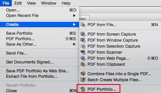Portfolio_erstellen