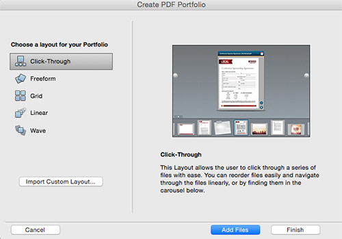 portfolio_add_files