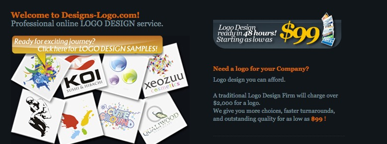 designs_logo