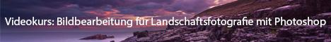 landschaftsfotografie-banner-468-60