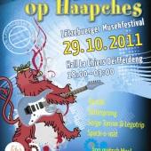 Hippches_Haapches_Aff_A4.indd