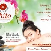 Chito_Postkarte