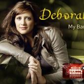 Deborah_Cover