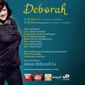 Deborah_Cover2