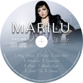 Label_marilu_2009.indd