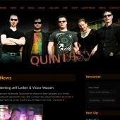 Quintasy_Screenshot