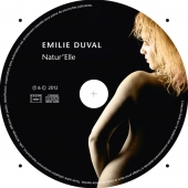 Emilie_Label.indd
