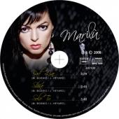 label_marilu.indd