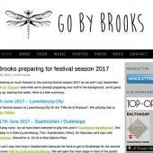 gobybrookscom