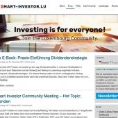 smart-investor-lu