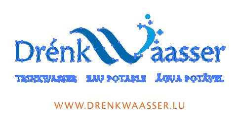 logo_in_illu