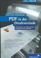 schneeberger_pdf1